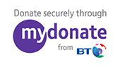 bt donate image