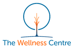 Wellness Centre Logo300x