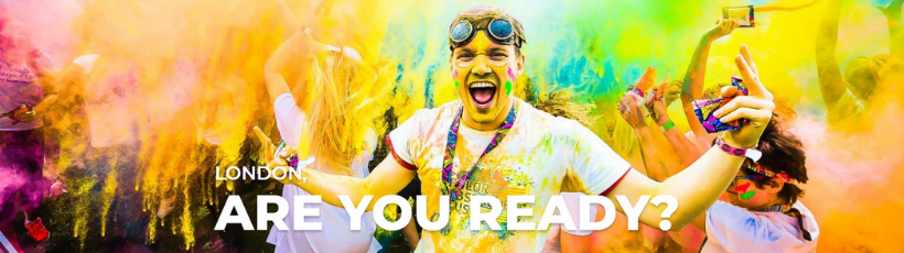 colour run header.png