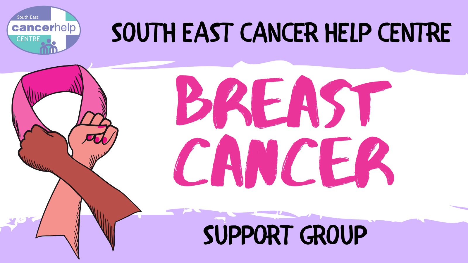 new breast group image.png