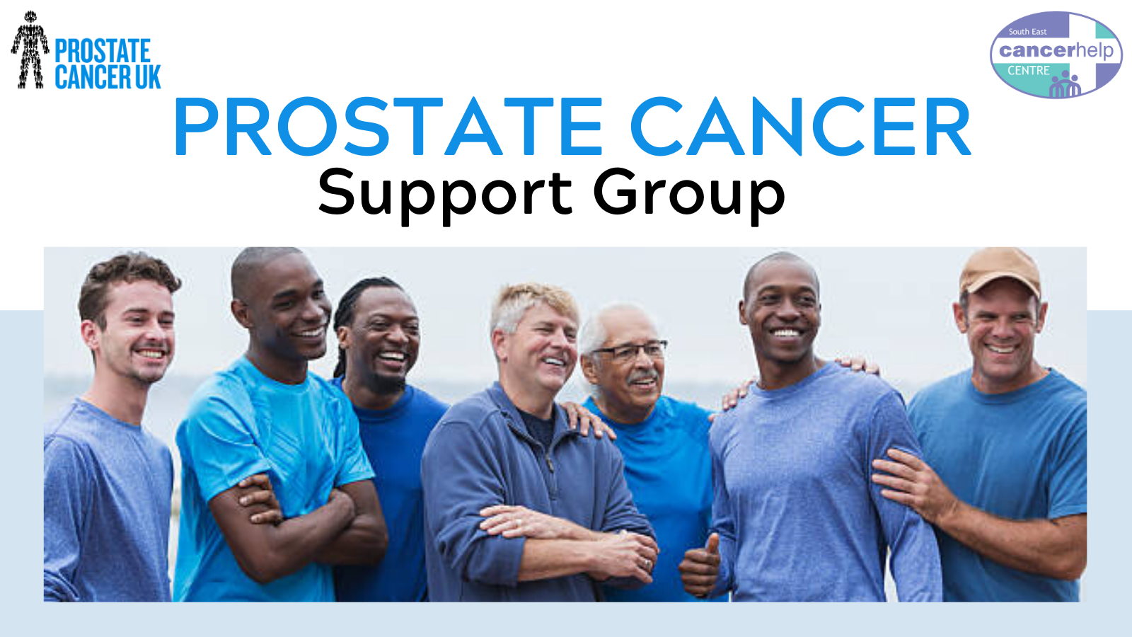 prostate support group.png